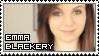 YouTube ~ Emma Blackery ~ Stamp 1 by KiraiMirai