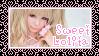 Sweet Lolita ~ Stamp 1 by KiraiMirai