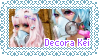 Decora Kei ~ Stamp 1 by KiraiMirai