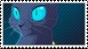 CM - EuropeanWildcat 2# by KiraiMirai