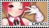 Fantasica ~ Candy by KiraiMirai