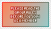 Group Founder Problems 3# by KiraiMirai