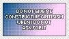 Should be fair enough by KiraiMirai