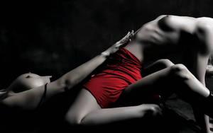 female body9 by Fort-o