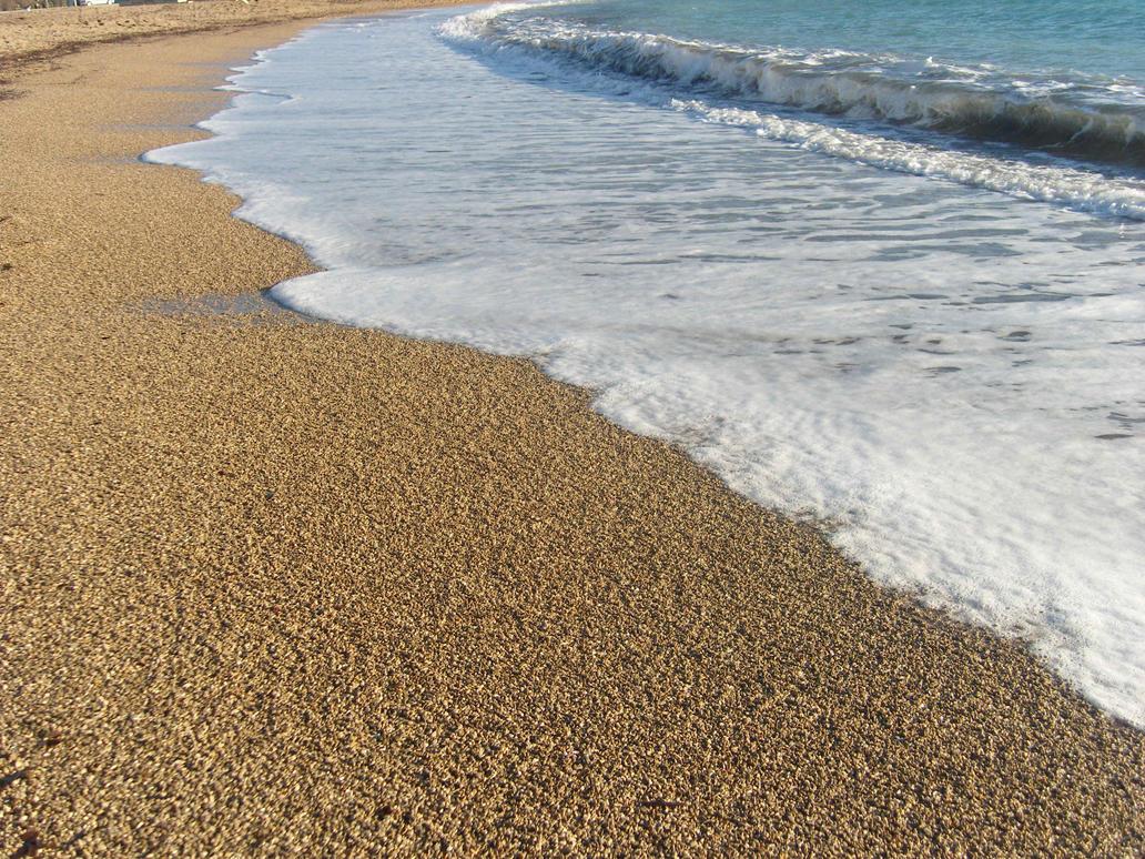 Beach floor 3 by faresou on deviantart for Beachy floors
