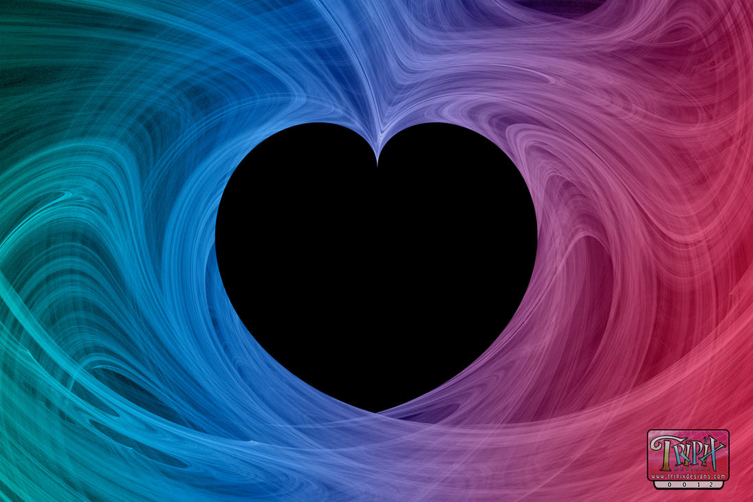 A Lovers Quarrel by tripixdesigns