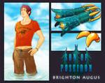 Brighton Augus