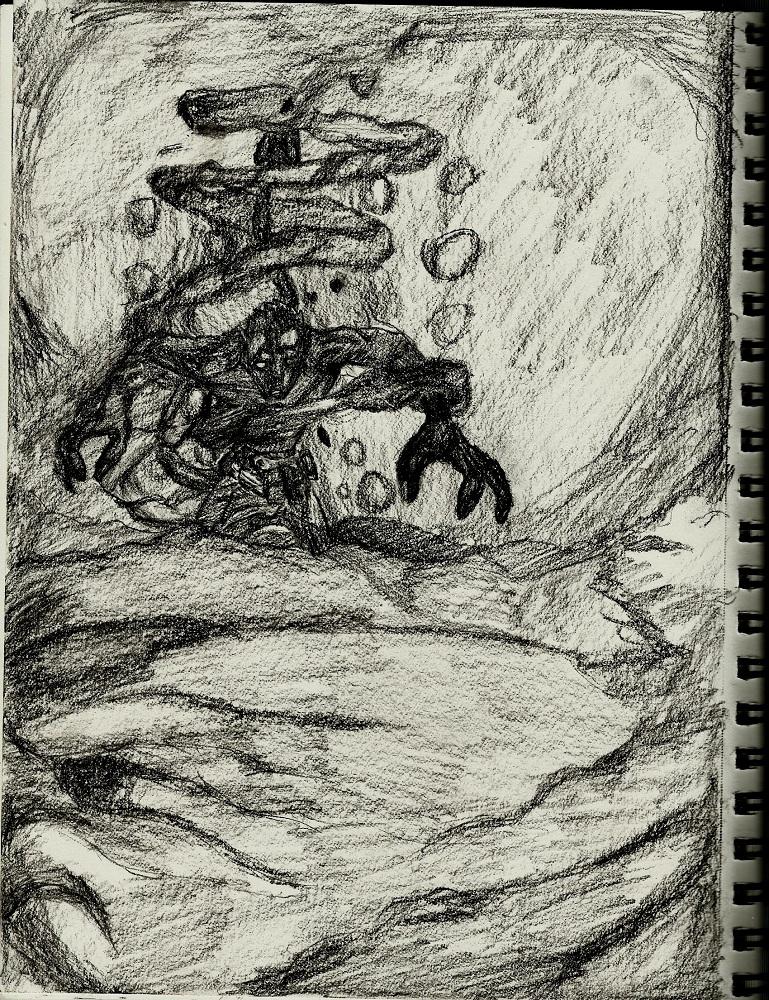 Xmen by reaper222ofdarkness