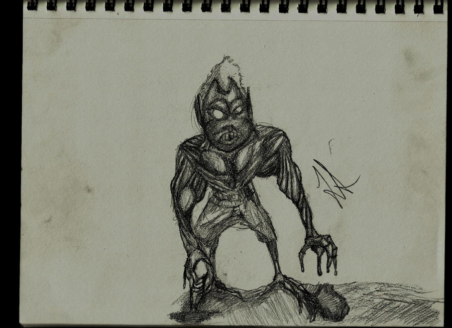 Epicness by reaper222ofdarkness