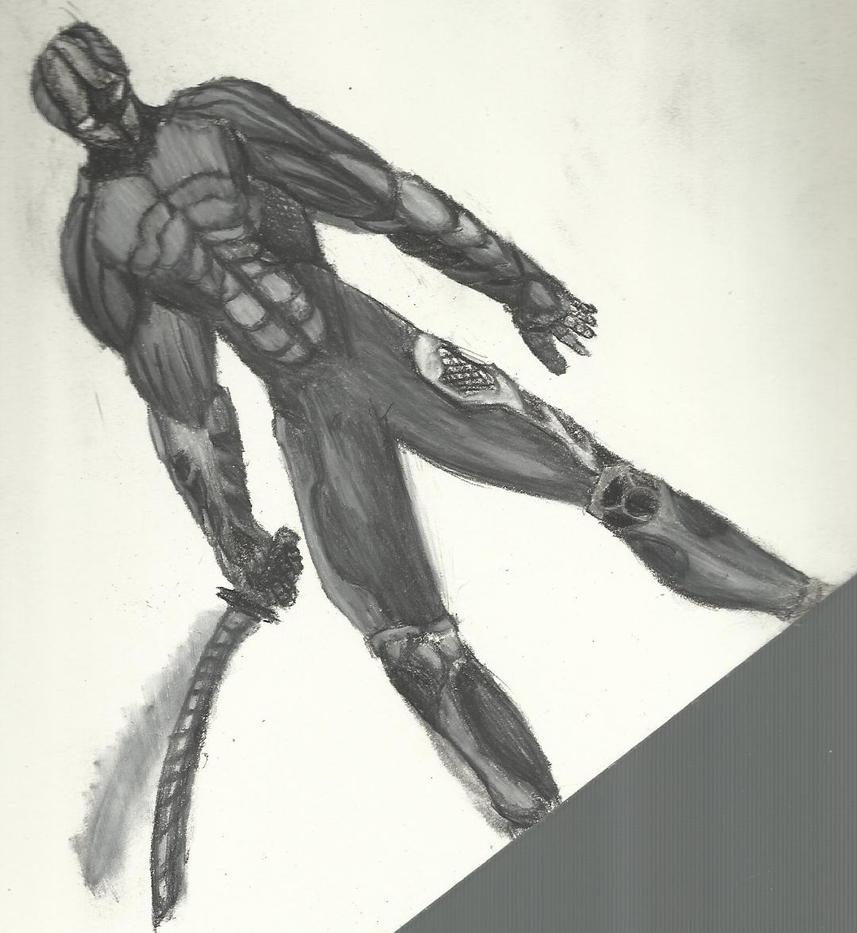 Armor wipe 3 by reaper222ofdarkness