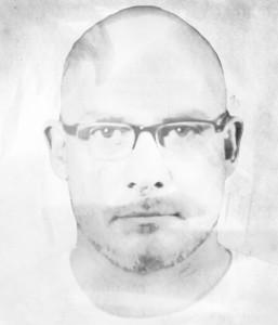 JHarrisStudio's Profile Picture