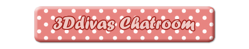 Join the 3Ddivas Chatroom!