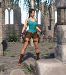 Just Lara 02