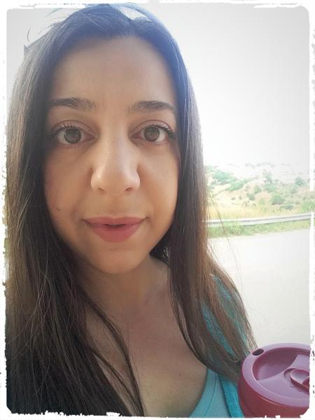 BubbleCloud's Profile Picture