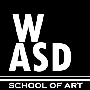 WASDschool's Profile Picture