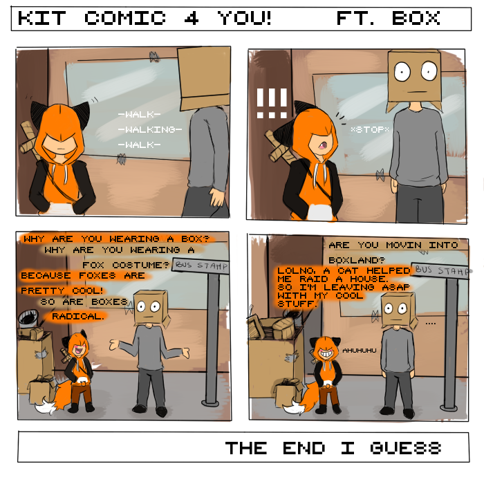 [Image: kit__new_furniture_by_ineverfinishanything-d9l7eyw.png]