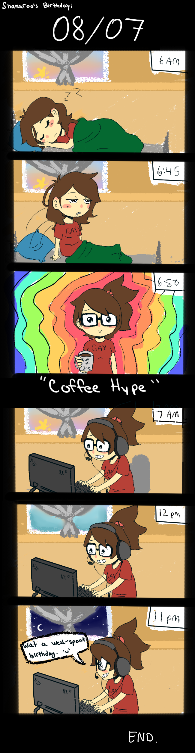 [Image: 08_07_birthday_comic_by_ineverfinishanyt...a9h387.png]