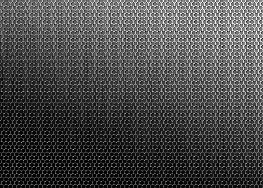 DeviantArt: More Like Metal Textures By MericG by MericG