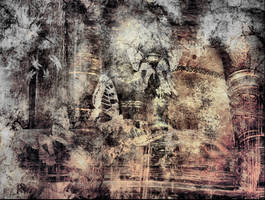 Grunge Texture HD4