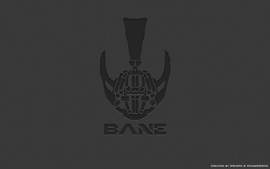 Bane hd wallpaper iphone pc bane hd wallpaper iphone most bane hd wallpaper iphone voltagebd Choice Image