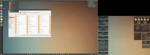 My Desktop 06 March 2011