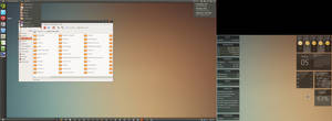 My Desktop 06 March 2011 by PhysXPSP