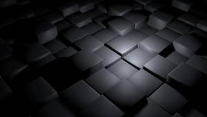BlackBox by PhysXPSP