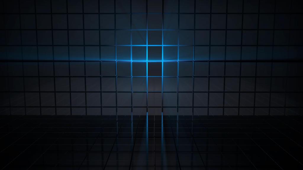 Black Wall v3 by PhysXPSP ...