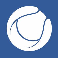 Cinema 4D Metro logo by PhysXPSP