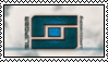 SL1PG8R stamp by LizzDragonLord