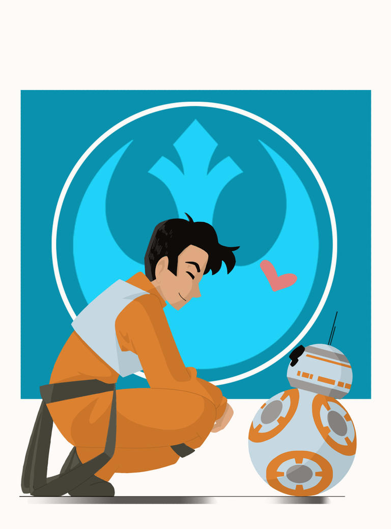 https://pre00.deviantart.net/1f30/th/pre/i/2016/036/f/a/star_wars_the_force_awakens__poe_and_bb8_by_akajellygirl-d9qmxfi.jpg