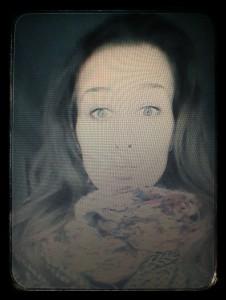 aseifertfaro's Profile Picture