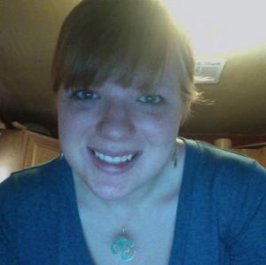 Rosencrantz1123's Profile Picture