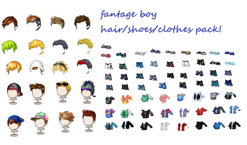 Fantage Shorts Related Keywords Suggestions Fantage Shorts Long