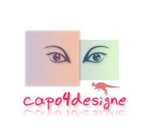 capo4designe's Profile Picture