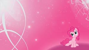 MLP: FiM - Pinkie Pie V1