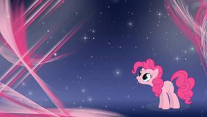 MLP: FiM - Pinkie Pie V2