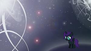 Nyx - Dragon Eyes - V1
