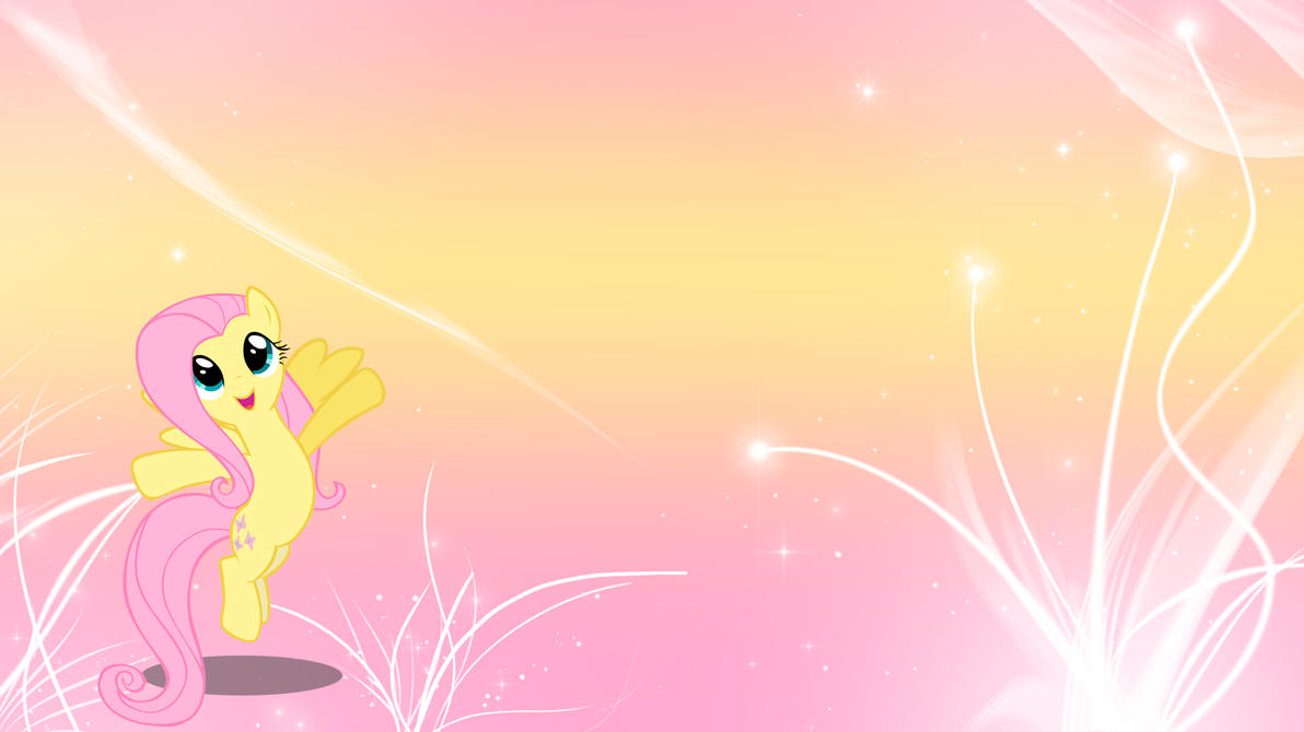 Flutteryshy - V6 by Unfiltered-N