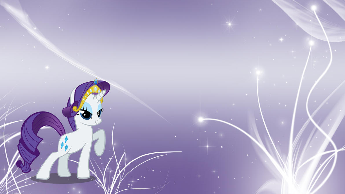 Rarity - V6 by Unfiltered-N
