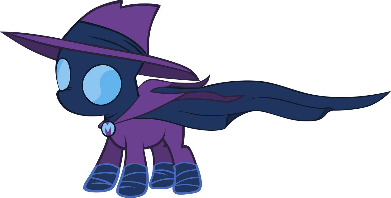 Filly Do Well [Request] by Unfiltered-N
