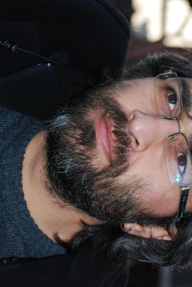 ozycan's Profile Picture
