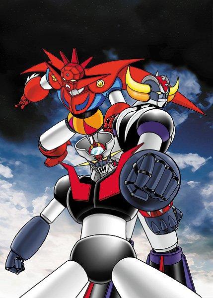 Apres les filles les robots Anime008_by_shijoh7-d382j5k