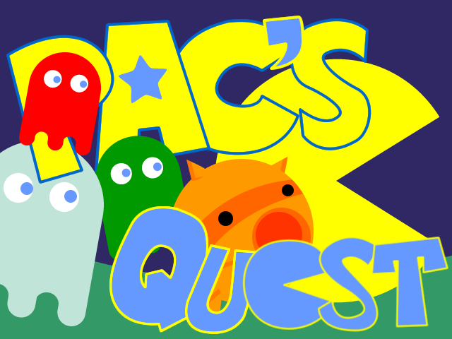 [Completo] Pac's Quest Pac__s_Quest_by_Ails
