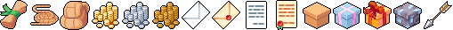 http://orig13.deviantart.net/471e/f/2009/234/3/2/15_quest_related_icons_by_ails.png