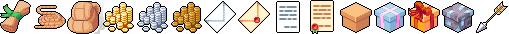 [VX/Ace] Íconos de quests 15_Quest_Related_Icons_by_Ails