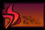 7Soul Interactive - Logo