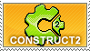 Construct 2 Stamp by 7Soul1