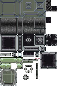 [VX/Ace] Tileset de Nave Espacial Spaceship_game___tileset_by_ails-d6drn7l