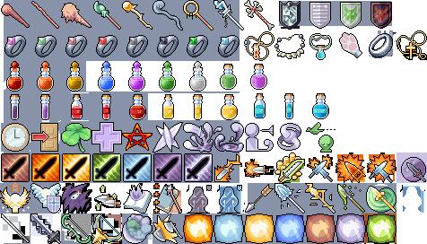 [VX/Ace] 98 Íconos para Rpg Maker Extra_98_free_rpg_icons_by_ails-d6g2amz